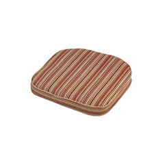 Marbella Seat Cushion