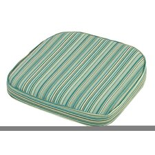 Tahiti Seat Cushion