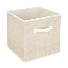 Wayfair Basics Storage Bin (Set of 2)