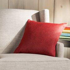 """Wayfair Basics 18"""" Throw Pillow (Set of 2)"""