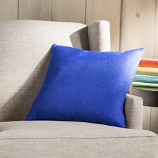 "Wayfair Basics 18"" Throw Pillow (Set of 2)"