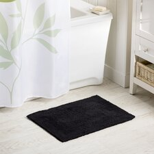 Wayfair Basics Reversible Bath Mat