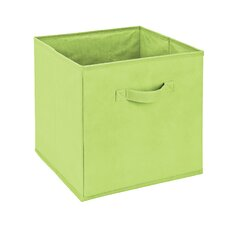 Wayfair Basics Foldable Storage Bin