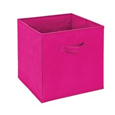 Wayfair Basics Foldable Storage Bin