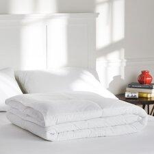 Wayfair Basics Down-Alternative Comforter