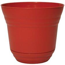Mcpherson McPherson Round Pot Planter