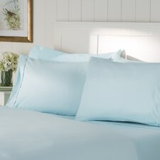 Wayfair Basics 6 Piece Sheet Set