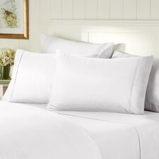 Wayfair Basics 4 Piece Sheet Set