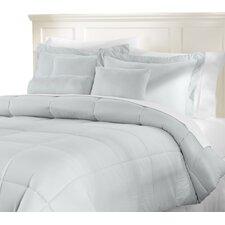 Wayfair Basics 7 Piece Comforter Set