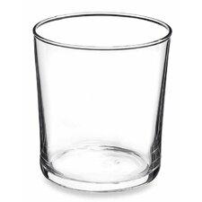 Wayfair Basics 12.5 oz. Glass Tumbler (Set of 12)