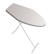 Wayfair Basics Standard Ironing Board