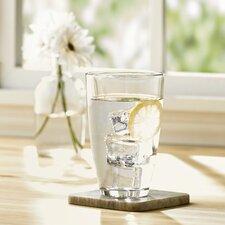 Wayfair Basics 14.5 Oz. Water Glass (Set of 12)
