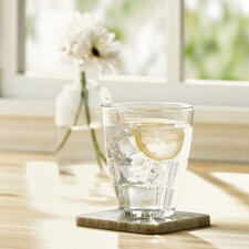Wayfair Basics 13.5 oz Rocks Glass (Set of 12)