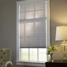 Wayfair Basics Pleated Shade