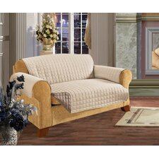 Wayfair Basics Polyester Slipcover