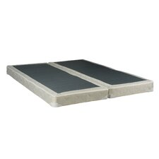 Hollywood  Low Profile Split Queen Size Box Spring