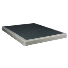 Hollywood Low Profile Twin Size Box Spring