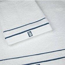 Handtuch Leman