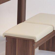 Bremen Clamp Seat Pad (Set of 16)
