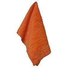 Shaggie Towel