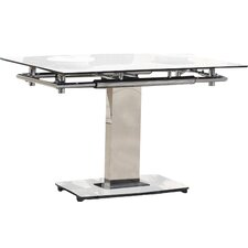 Picasso Extendable Dining Table