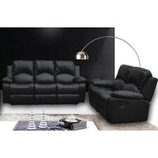 Antonio Sofa Set