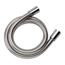Stainless Steel Shower Hose Cone to Cone