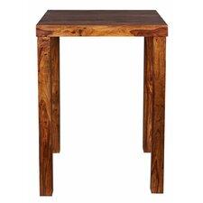 Wohnling Bar Table