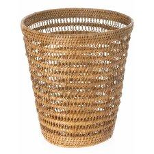 La Jolla Waste Basket