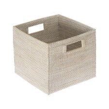 Laguna Storage Basket