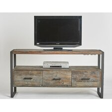 The Swanson TV Stand