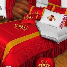 Iowa State University Comforter