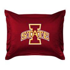 NCAA Iowa State University Sham
