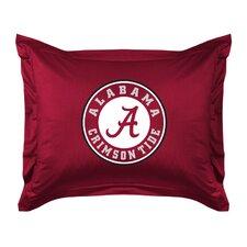 University of Alabama Sham