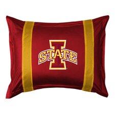 NCAA Iowa State University Sidelines Sham