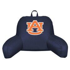 NCAA Auburn Bed Rest Pillow