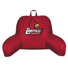 NCAA Louisville Bed Rest Pillow