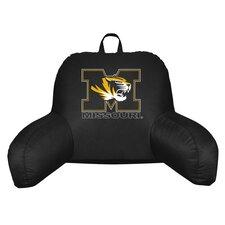 NCAA Missouri Bed Rest Pillow