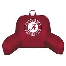 NCAA Alabama  Bed Rest Pillow