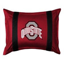 NCAA Ohio State University Sham