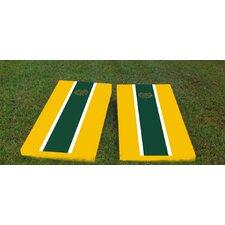 Packers Cornhole Game (Set of 2)