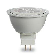 50W GU5.3 LED Light Bulb