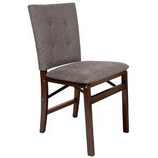 Parsons Chair (Set of 4)