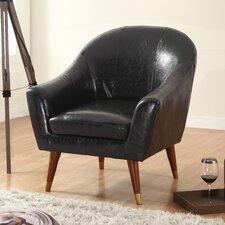 Mid Century Modern Armchair