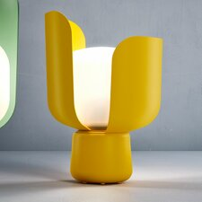 "Blom 9.4"" H Table Lamp with Novelty Shade"