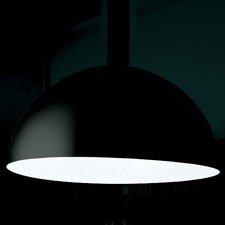 Avico Suspension Light