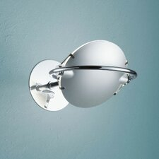 Nobi 1 Light Wall Sconce