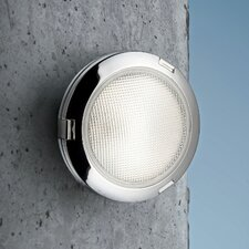 Kodo 3099/230 Wall/Ceiling Light