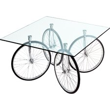 Tour Dining Table