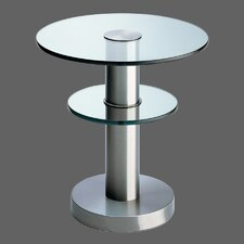 Tavolino 1932 Coffee Table